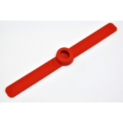 Bracelet de montre Mini Uni Rouge