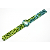 Bracelet de montre Mini WaterPrint Deep Sea