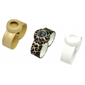 Montre Mini Pack 3 bracelets BLD N