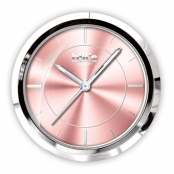 Mécanisme de montre Classic Or Rose sunray