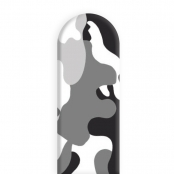 Bracelet de montre Addict WaterPrint Camo