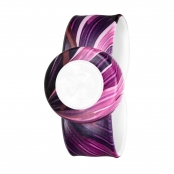 Bracelet de montre Mini WaterPrint Twilight
