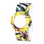 Bracelet de montre Mini WaterPrint Vanilla