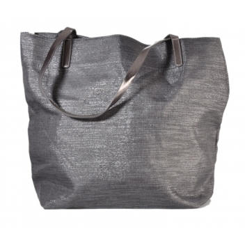 60620 anthracite - 3700982223417 - Collection CMLPB - Grand sac cabas - 4