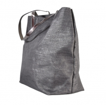 60620 anthracite - 3700982223417 - Collection CMLPB - Grand sac cabas