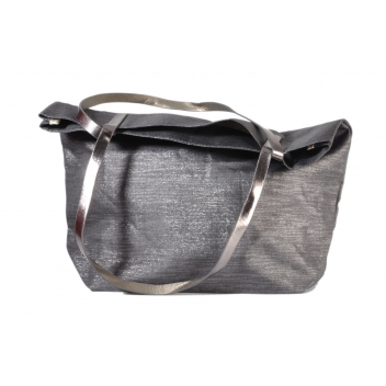 60620 anthracite - 3700982223417 - Collection CMLPB - Grand sac cabas - 2