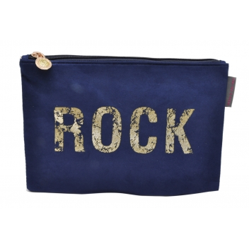 60420 bleu - 3700982223424 - Collection CMLPB - Pochette Rock Bleu - 3