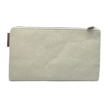 60350 ananas - 3700982223448 - Collection CMLPB - Pochette Beige ananas