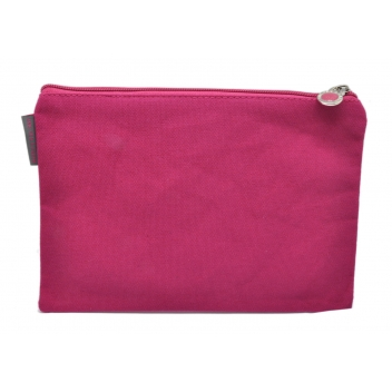 60390 plume - 3700982223462 - Collection CMLPB - Pochette rose Young & wild