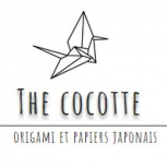 The cocotte