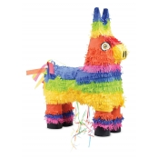 Kit Pinata Ane multicolore