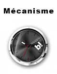 mécanisme B