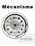 mécanisme classic