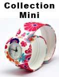 montre bill's collection mini