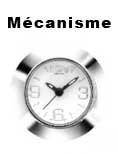 mini mecanisme